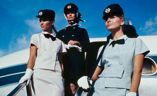 1969-cristobal-balanciaga-tailleur-dc3a9tc3a9