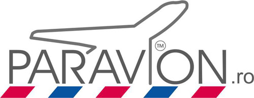 Paravion_a_HT_company-1024x6471