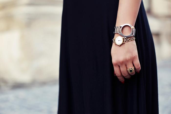 Pisica Morodan and her lovely details