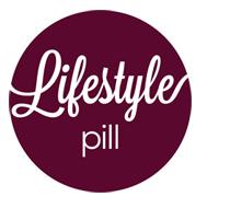 Ana's Lifestyle Pill