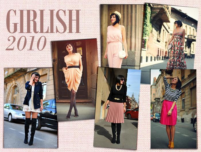 girlish-2010