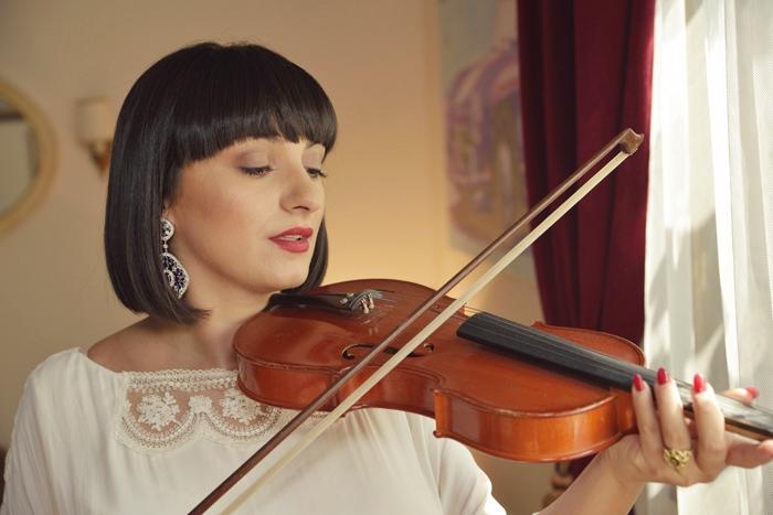 _DSC5162 - Da, cant si la vioara
