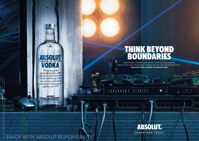 Absolut_TransformToday_Product_Ad_AaronKoblin_297x420.indd