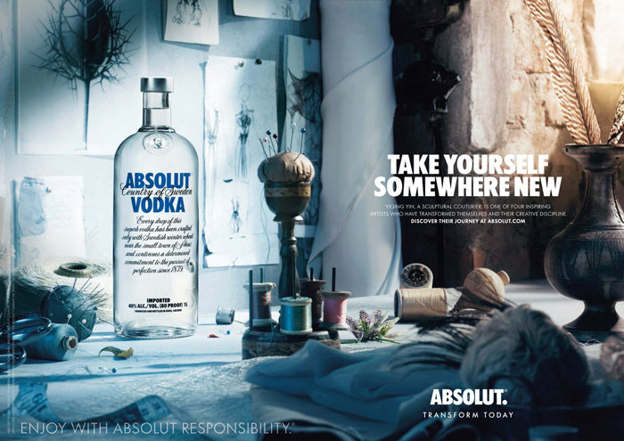 Absolut_TransformToday_Product_Ad_YiqingYin_297x420.indd