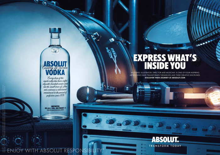 Absolut_TransformToday_Product_Ad_Woodkid_297x420.indd
