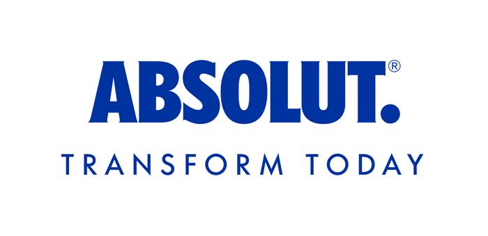 ABSOLUT_Logo_TT_Black_CMYK