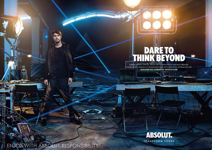 Absolut_TransformToday_Brand_Ad_LightMarket_AaronKoblin_297x420.