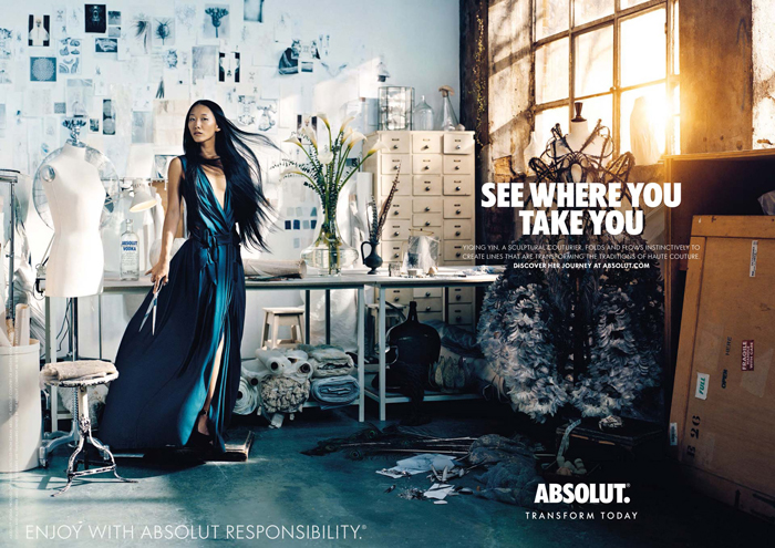 Absolut_TransformToday_Brand_Ad_LightMarket_YiqingYin_297x420.in