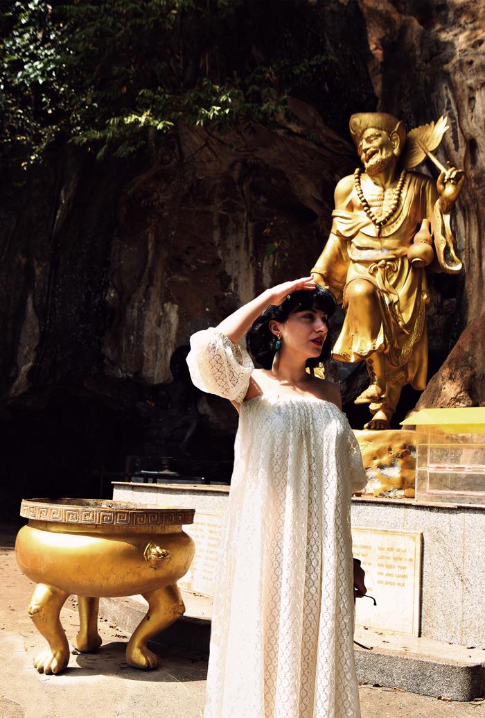 Ana is Thailand 2