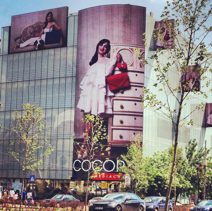 Ana-on-the-Cocor-Building
