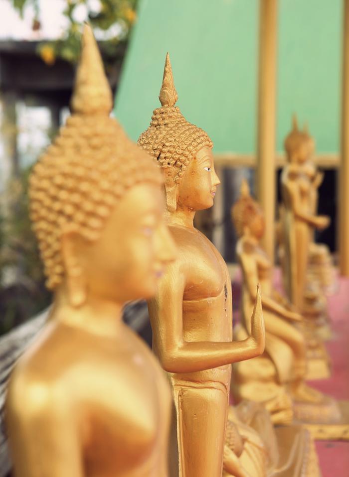 details in Thailand