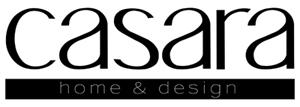Casara Home&Design_CMYK_300dpi