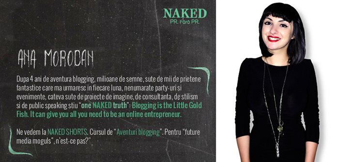 ana for naked
