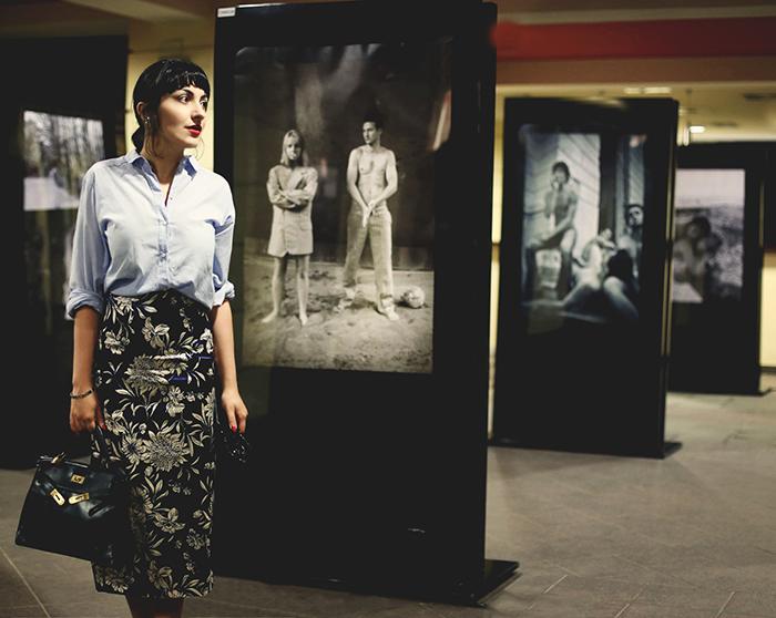 radu afrim photo exposition fits2014