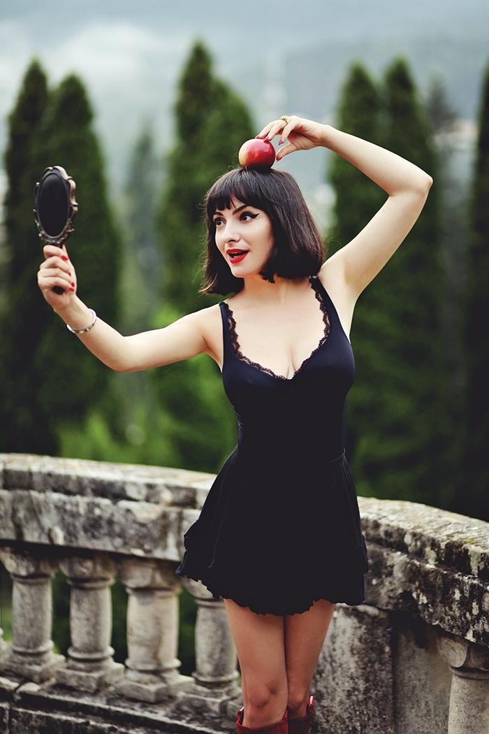 Erotica Aaron Taylor-Johnson (born 1990) nude (24 photos) Selfie, Instagram, swimsuit