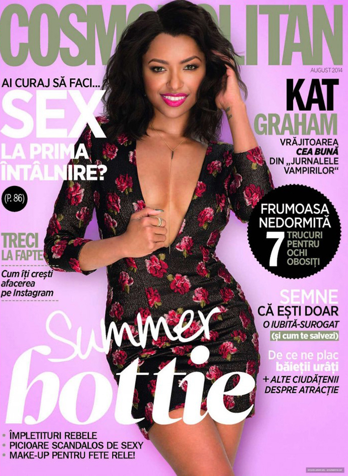 Kat-Graham--Cosmopolitan-Romania-2014--03-720x947