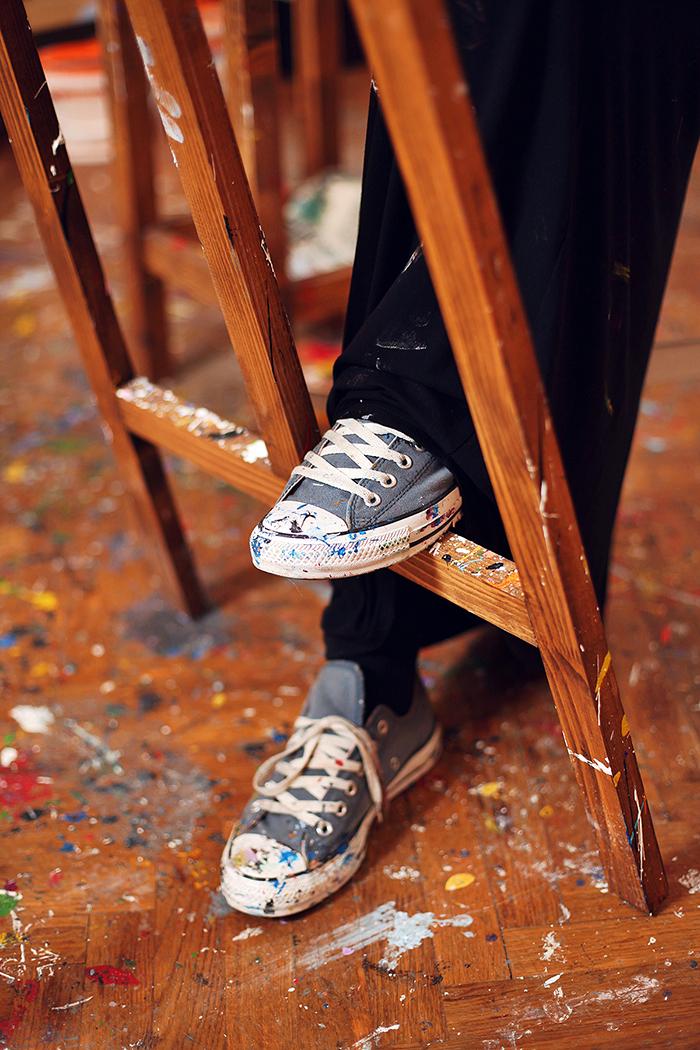 details miruna cojanu atelier