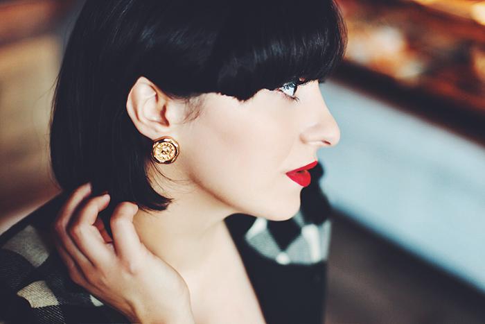 Ana Morodan.com