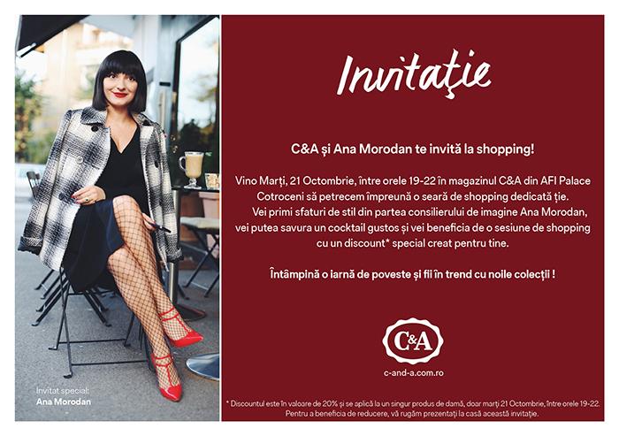 invitatie_Ana_Morodan_print
