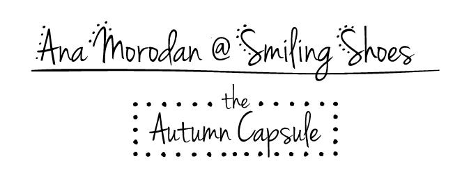 banner-ss-autumn