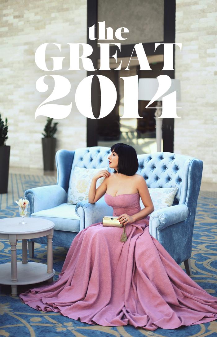 great-2014-v2