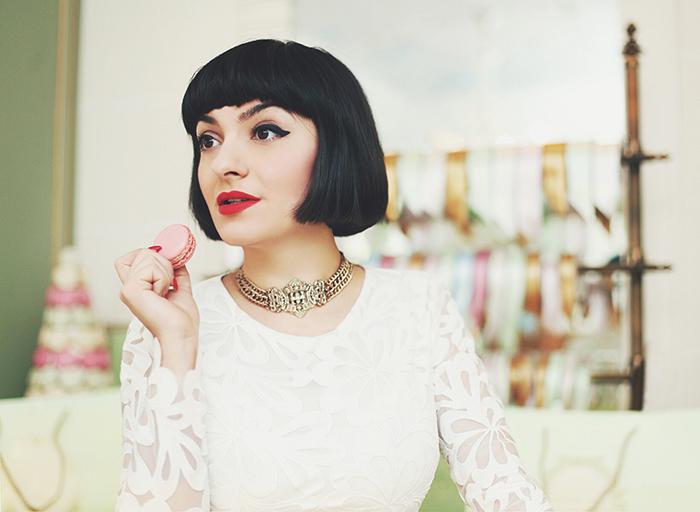 Ana Morodan (14)