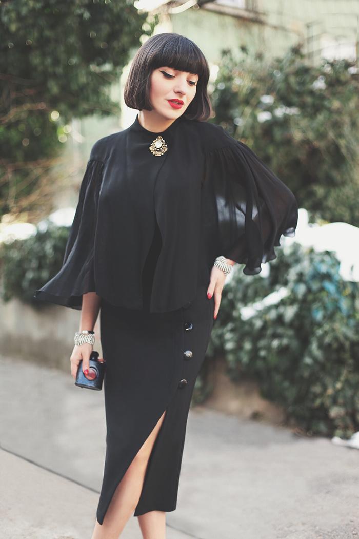Ana Morodan (2)