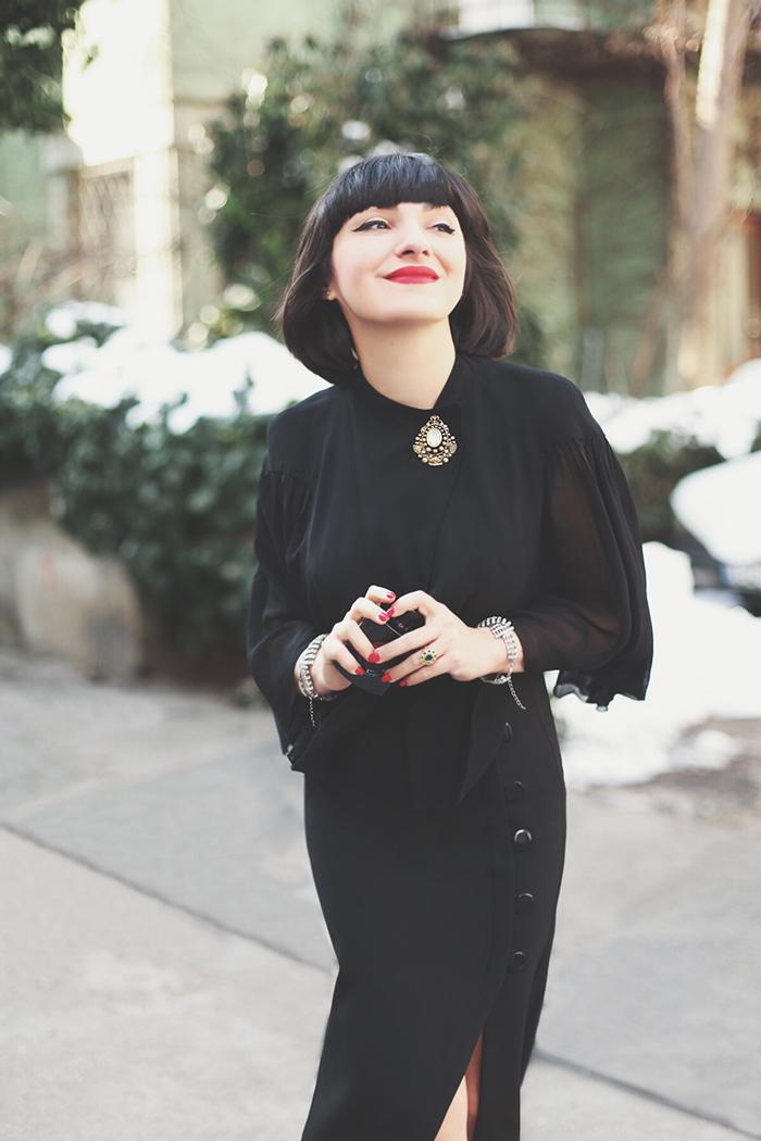 Ana Morodan (4)