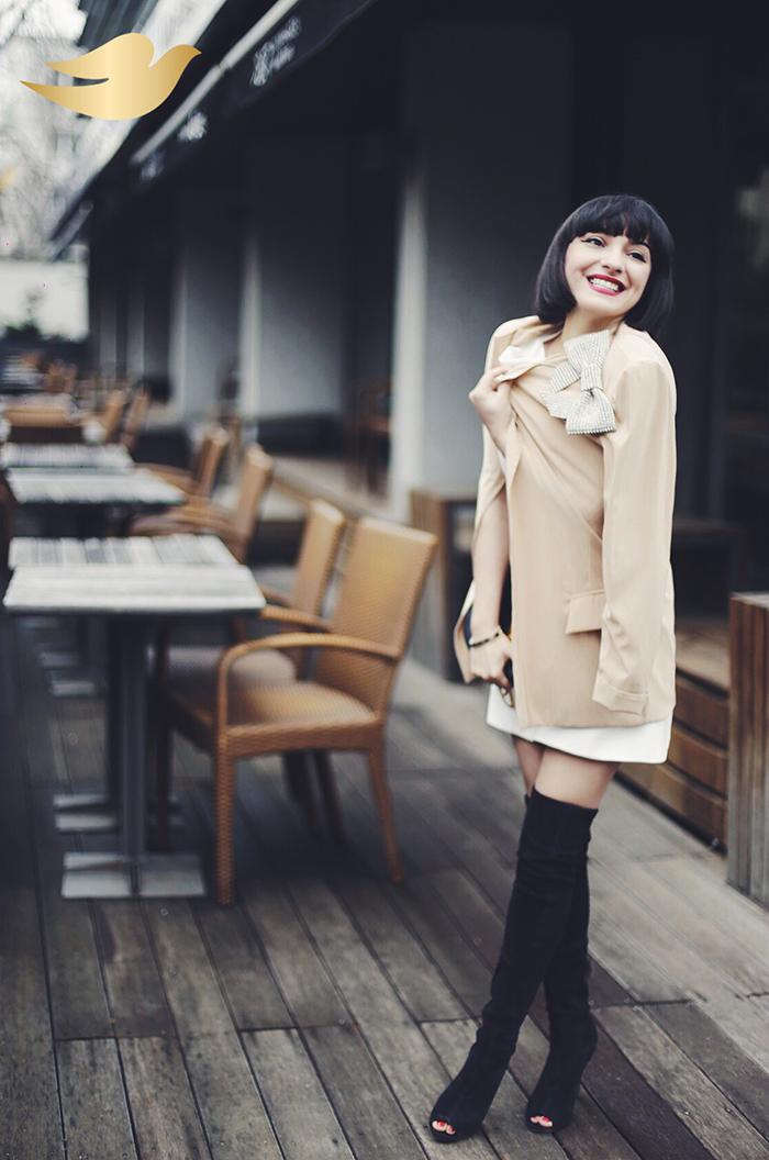 Ana Morodan (5)