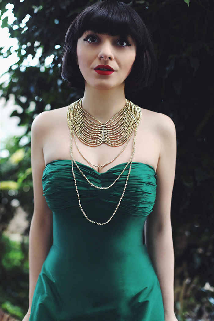 Ana Morodan (6)