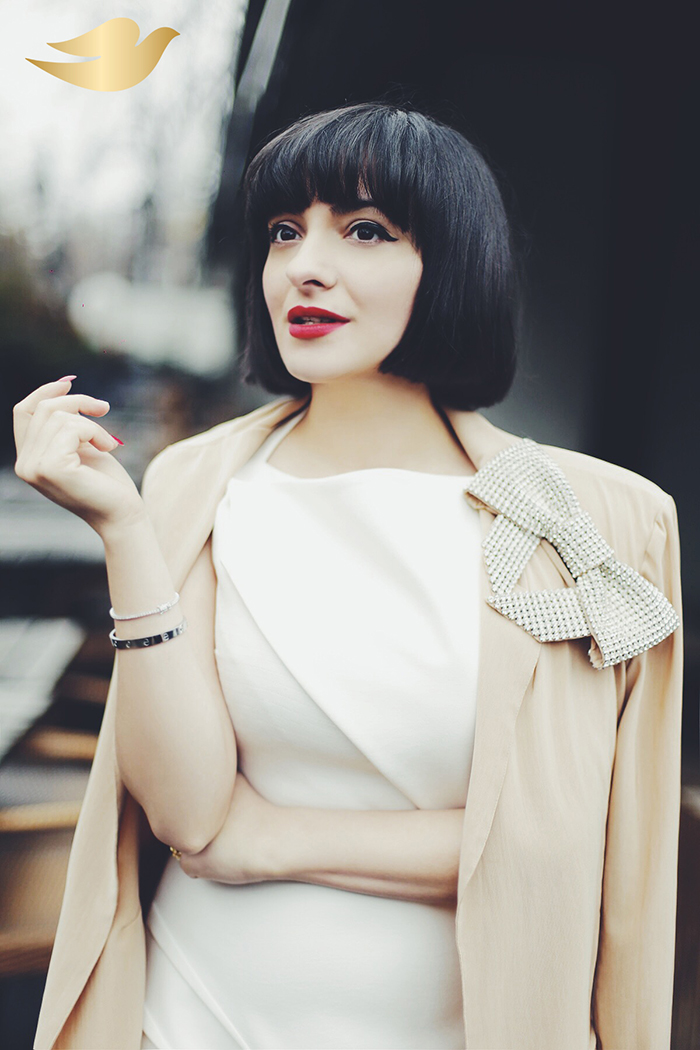 Ana Morodan