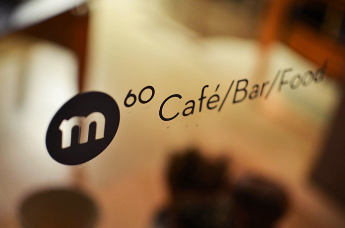 M60 CAFE_BAR_FOOD2