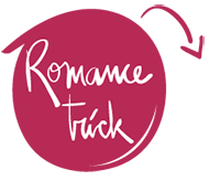 romance-trick-229x198px