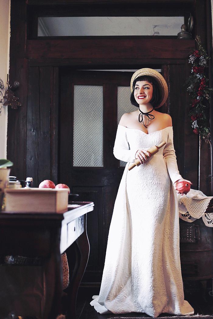 Ana Morodan (11)