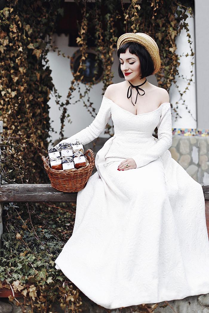 Ana Morodan (3)