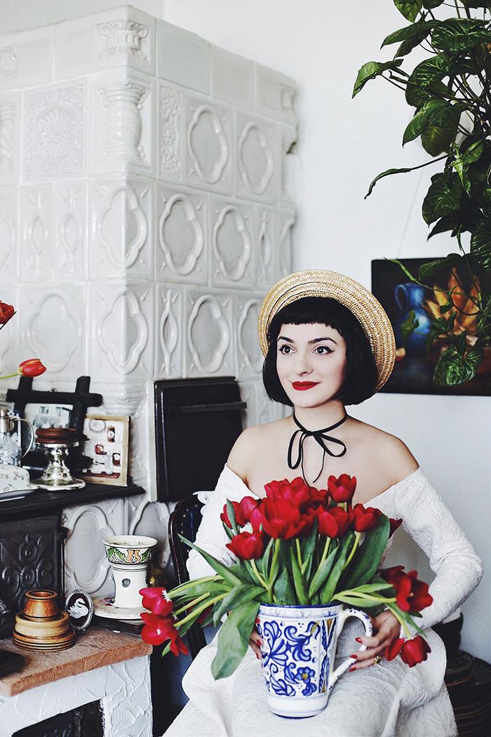 Ana Morodan (7)