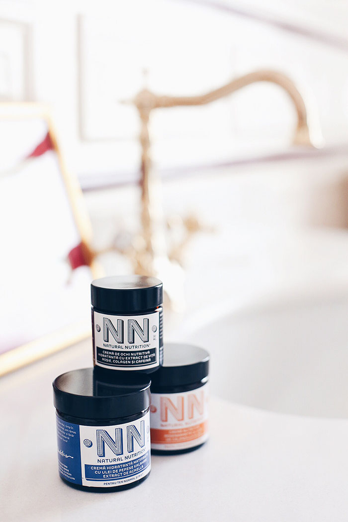 NN Cosmetics