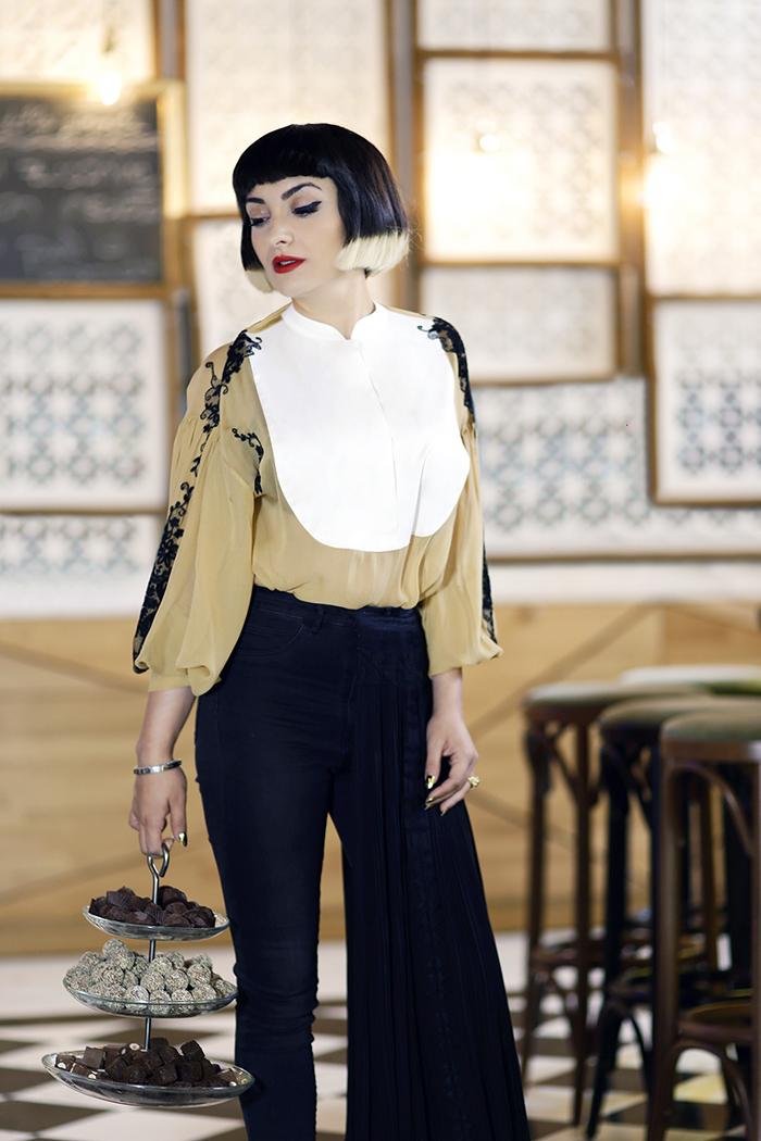 Ana Morodan 4