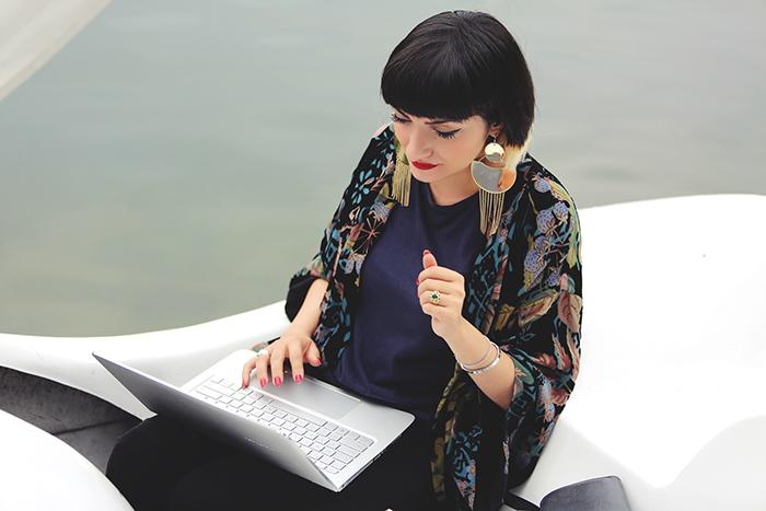 Ana Morodan 9