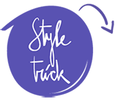 style-trick-229x198px