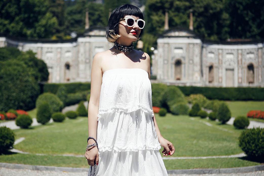 Ana  Morodan 5