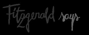 fitzgerald-says-309x123px