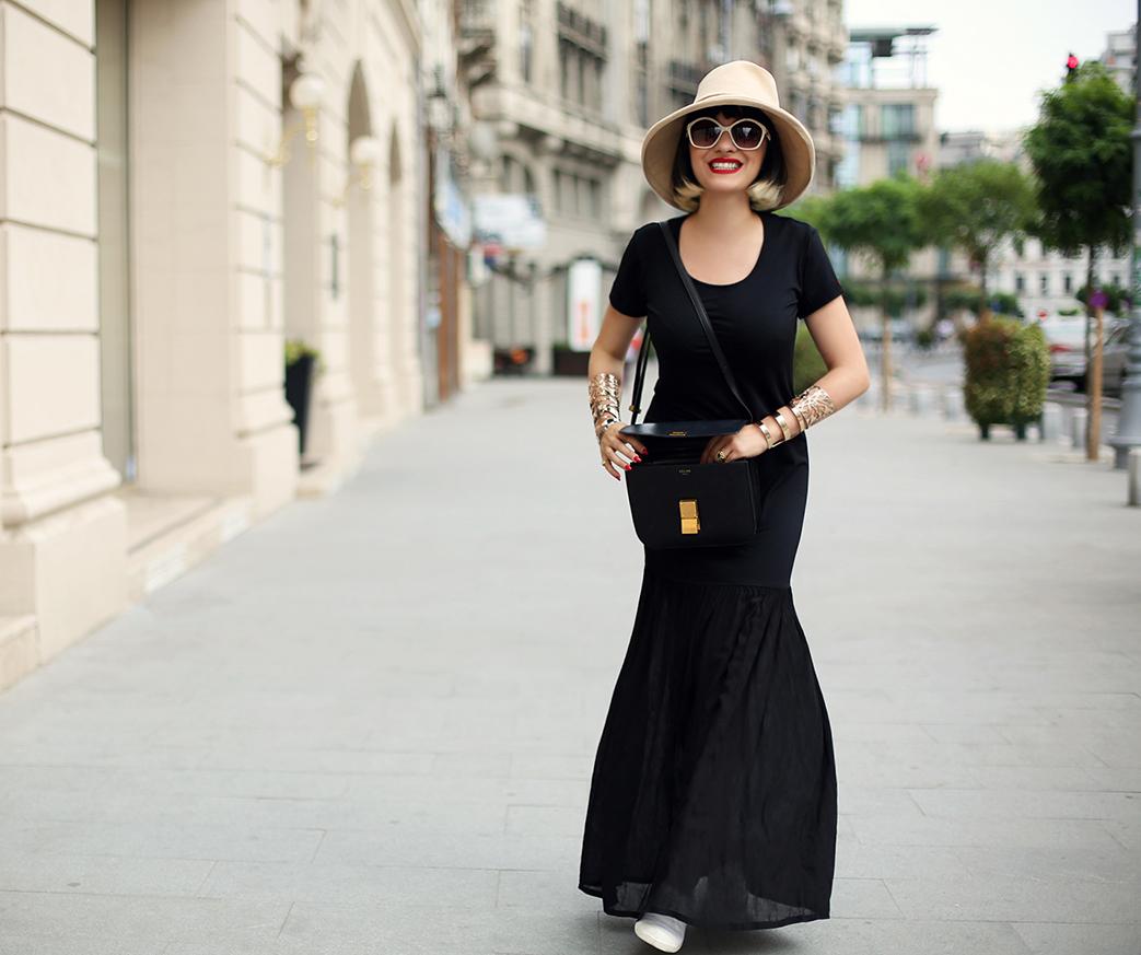 Ana Morodan 2