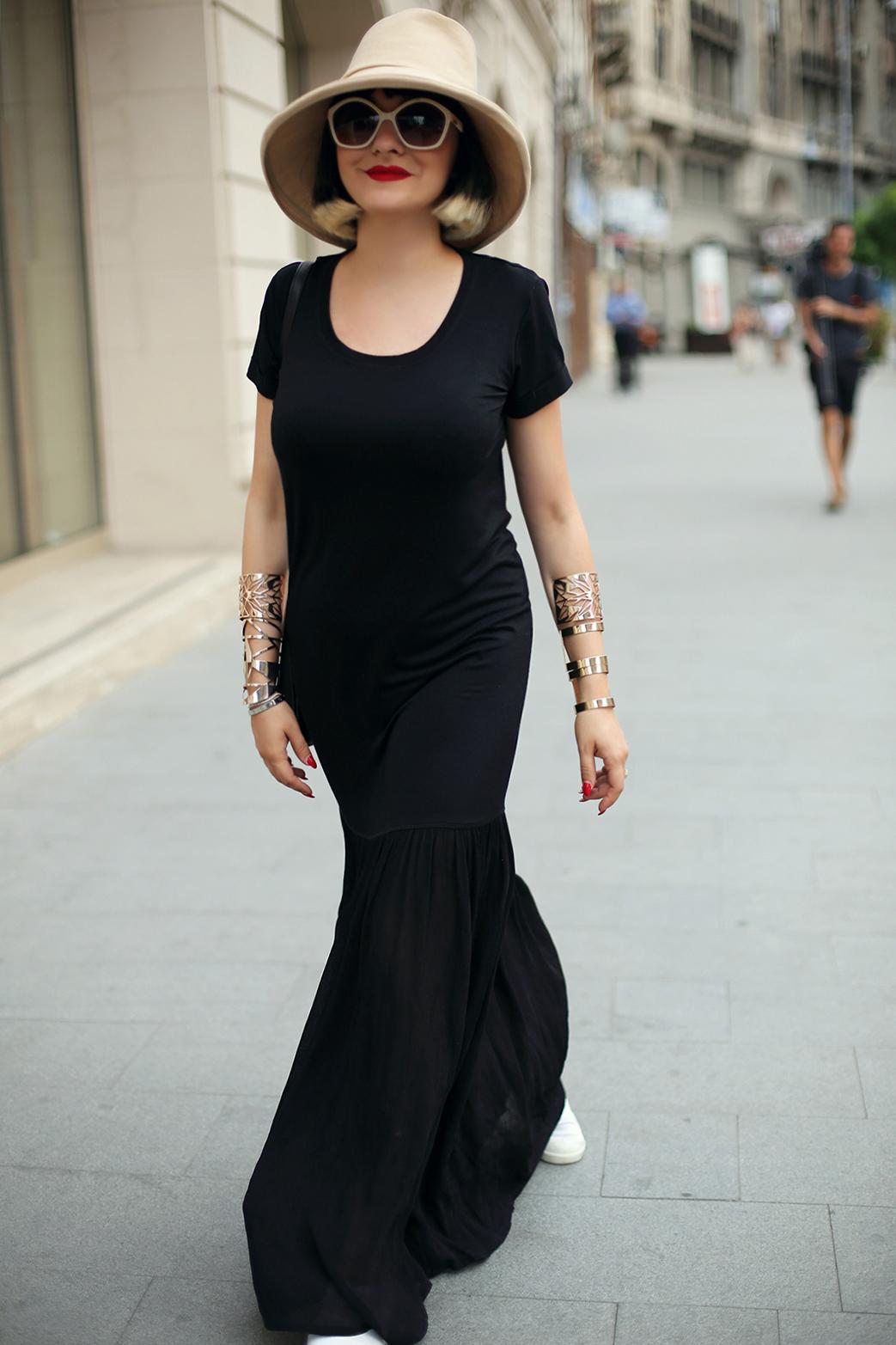 Ana Morodan 3