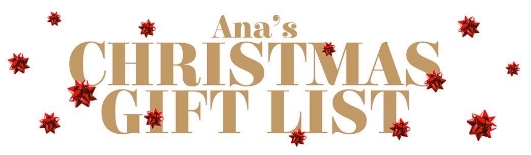 title-christmas