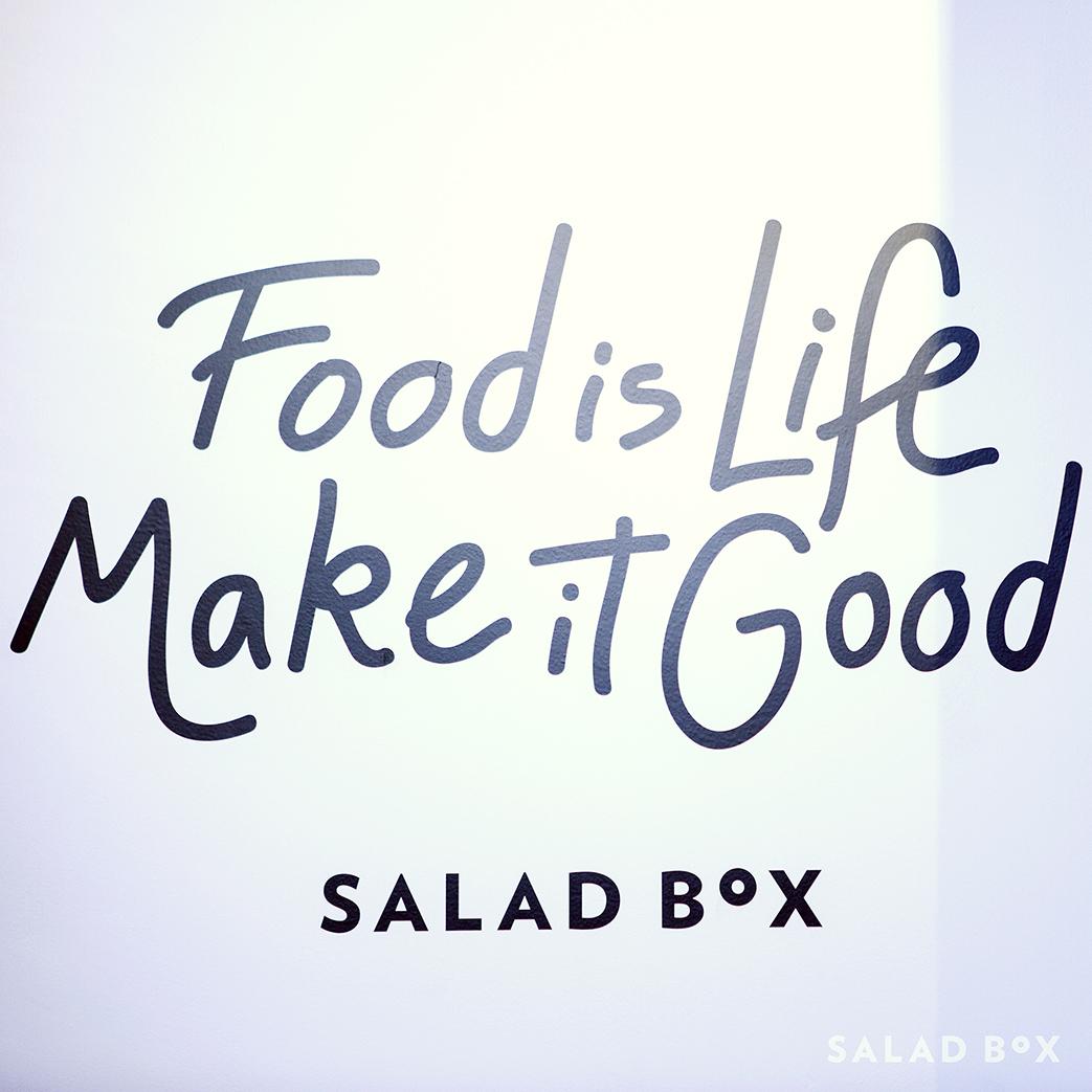 saladbx2