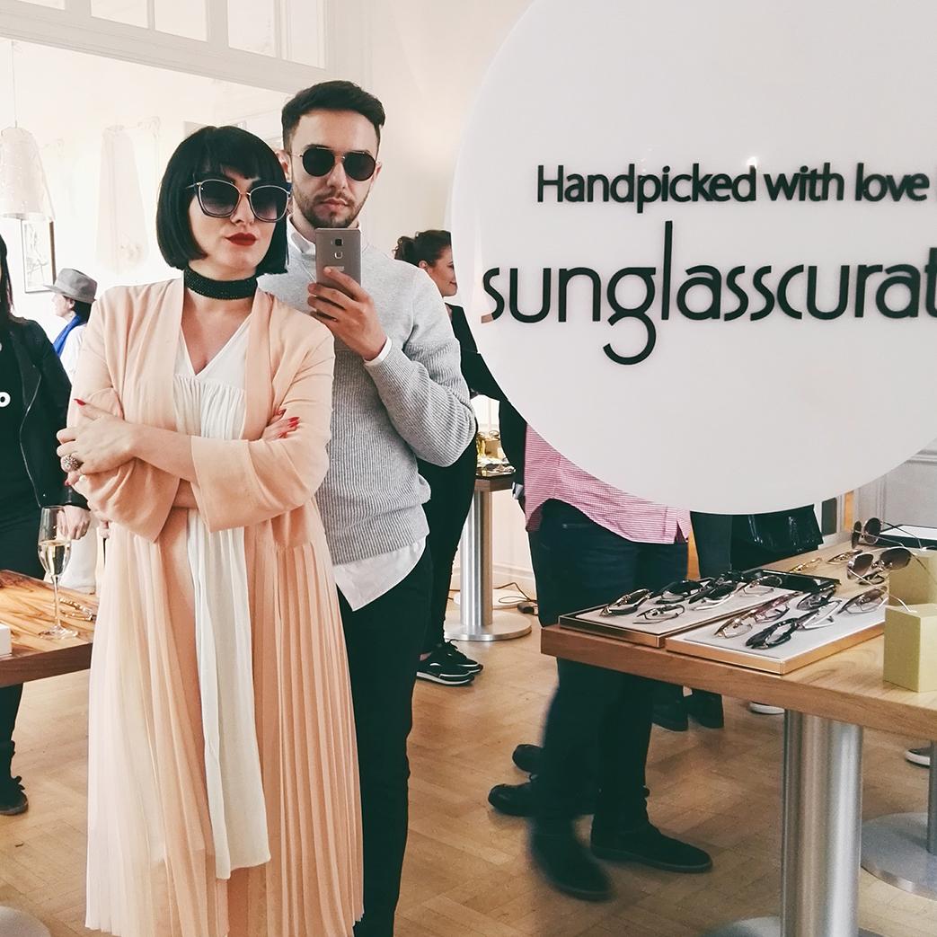 ana-morodan-claudiu-enescu-sunglass-curator