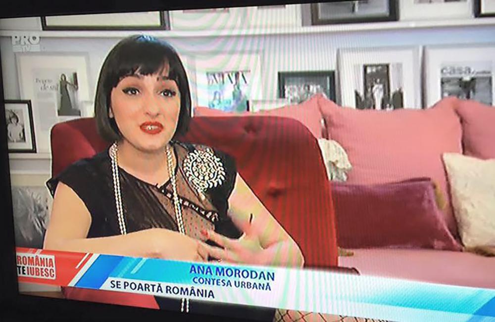 ana_morodan_romania_te_iubesc