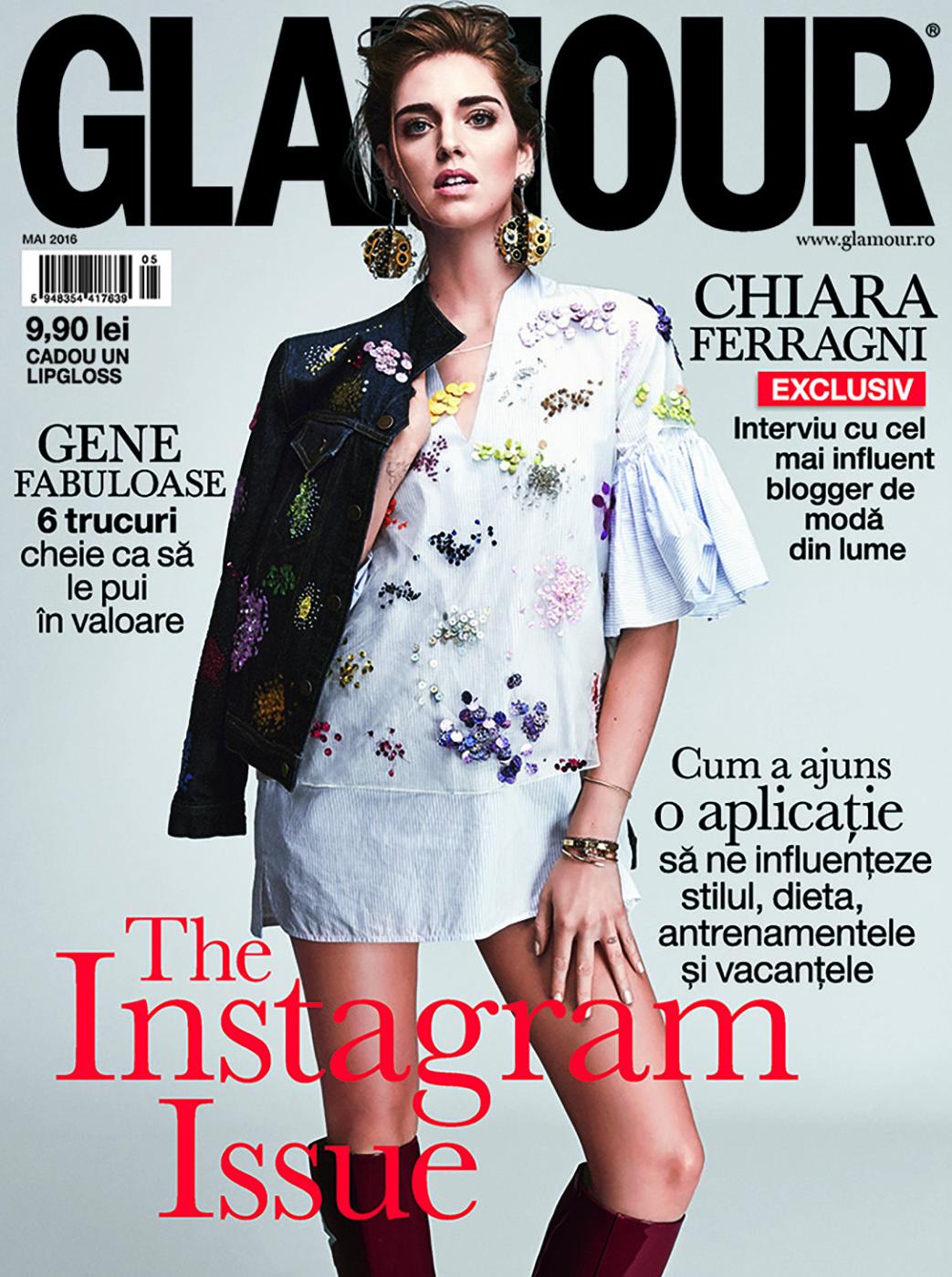 glamour-romania-ana-morodan