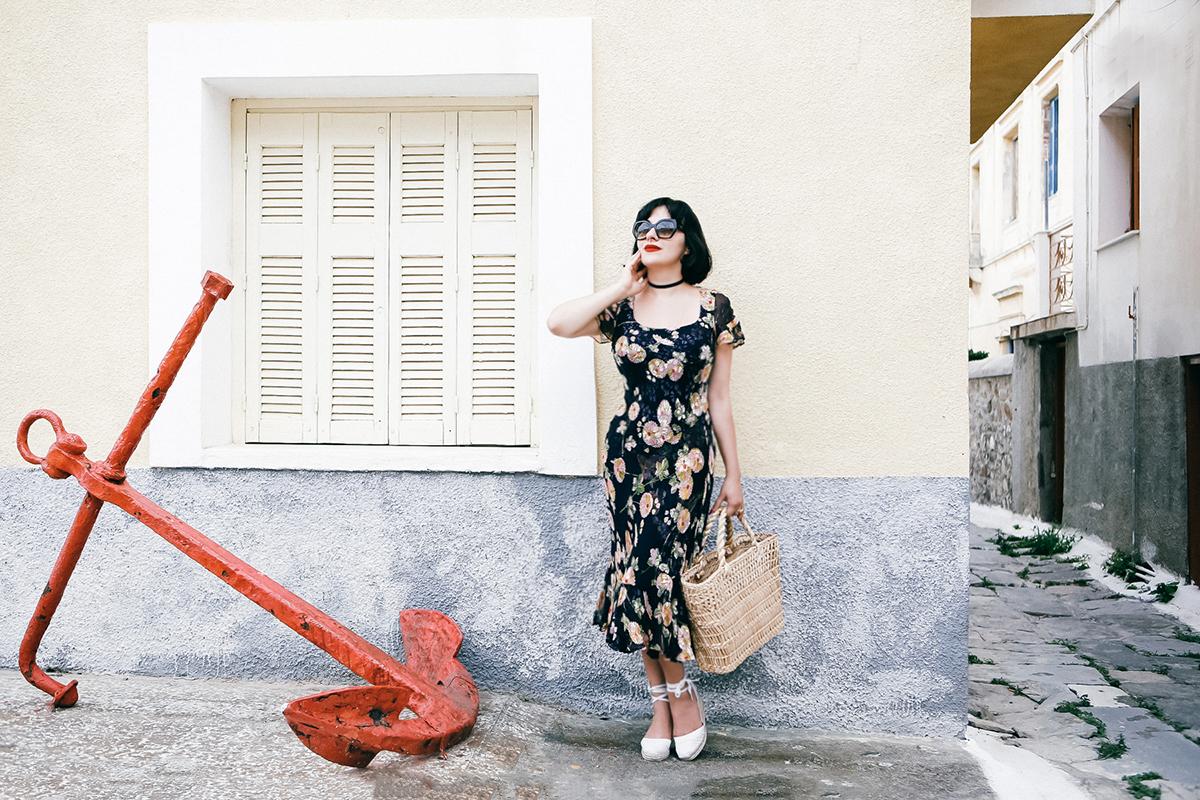 Ana-Morodan-Signorina-Ferragamo-10
